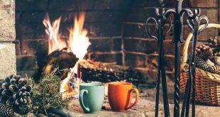 صورة صور عن البرد , صور لاعراض الانفلونزا
