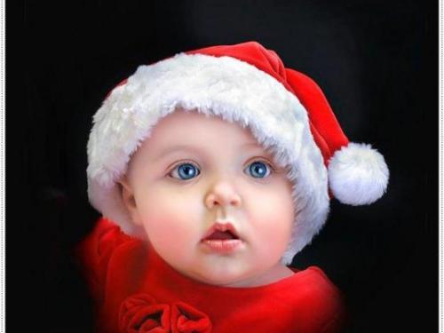 صورة صور اطفال جميلة , بوستات اطفال قمة الروعة