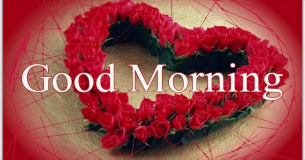 بالصور صباح النور حبيبتي , اروع صور مكتوب فيها صباح الخير 4251 9