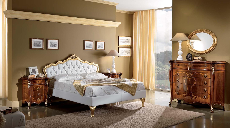 صورة غرف نوم جديده , احدث تصميم غرف نوم