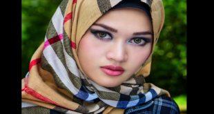 بنات عمان , اروع واجمل بنات عمان