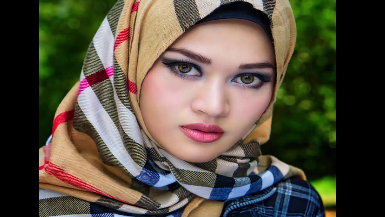 صور بنات عمان , اروع واجمل بنات عمان