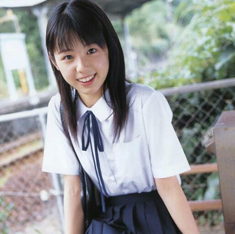 صورة بنات يابانيات , اجمل صور لبنات يابانية