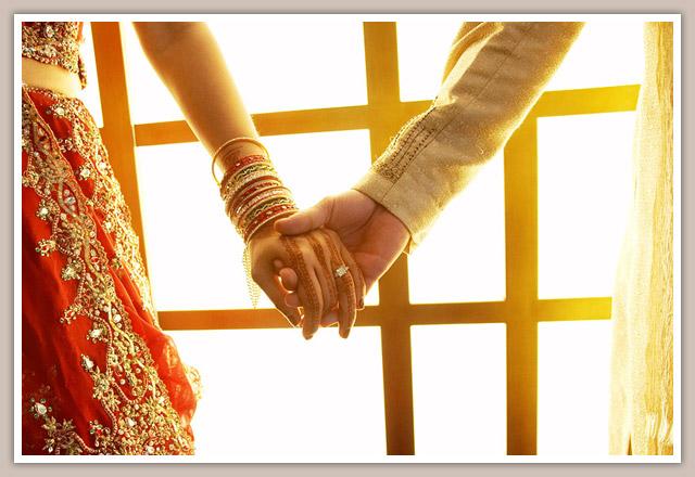 صور صور رمزيات حب , اروع بوستات لعبارات الحب