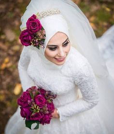 صورة طرحة العروس , اشكال طرح للعروس