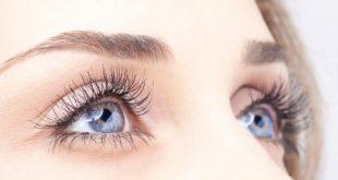 صوره اجمل عيون , اروع الوان العيون