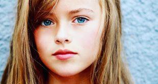 بالصور اجمل صور فتيات , اروع صور لبنات جذابة 4310 12 310x165