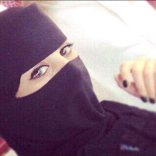 صورة صور بنات بالنقاب , بنات منتقبة بصور مختلفة