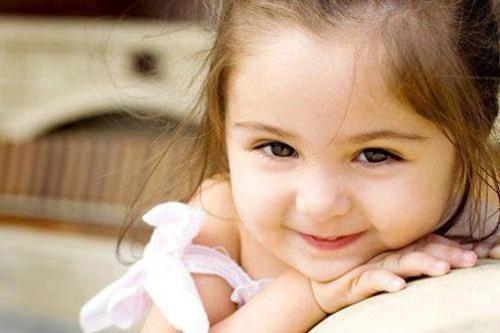 صور احلى الصور للاطفال الصغار , صور جميلة للاطفال الصغار