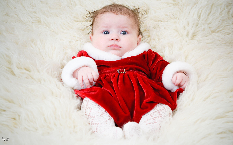 بالصور احلى الصور للاطفال الصغار , صور جميلة للاطفال الصغار 4361 10