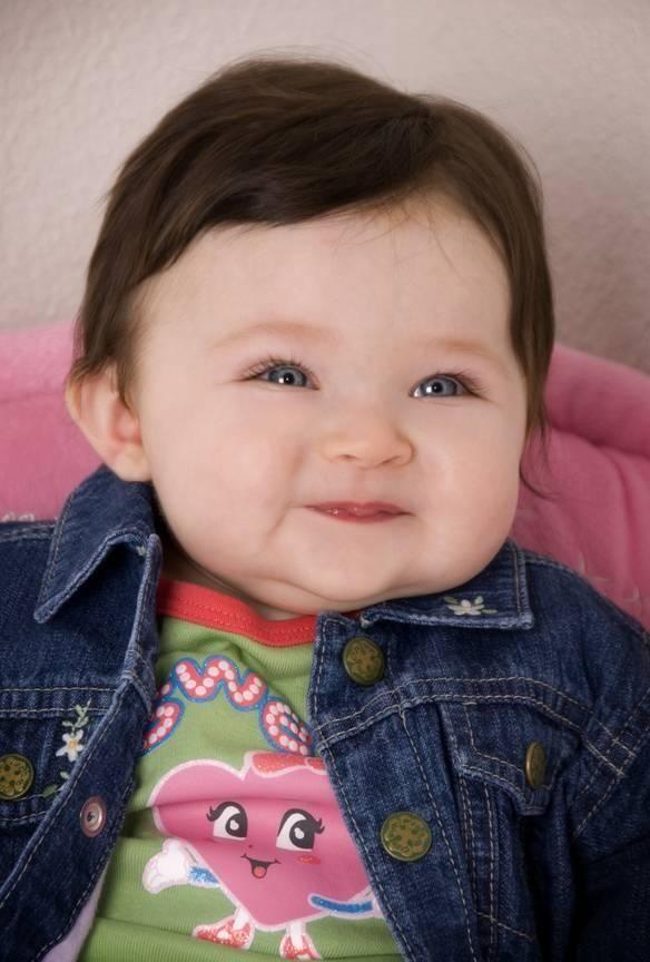 بالصور احلى الصور للاطفال الصغار , صور جميلة للاطفال الصغار 4361 12
