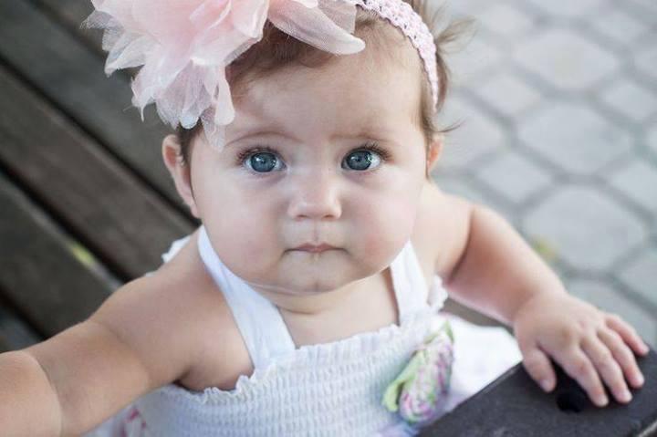 بالصور احلى الصور للاطفال الصغار , صور جميلة للاطفال الصغار 4361 14