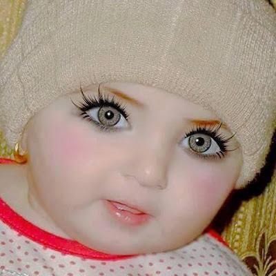 بالصور احلى الصور للاطفال الصغار , صور جميلة للاطفال الصغار 4361 2