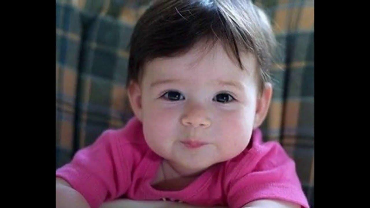 بالصور احلى الصور للاطفال الصغار , صور جميلة للاطفال الصغار 4361 3