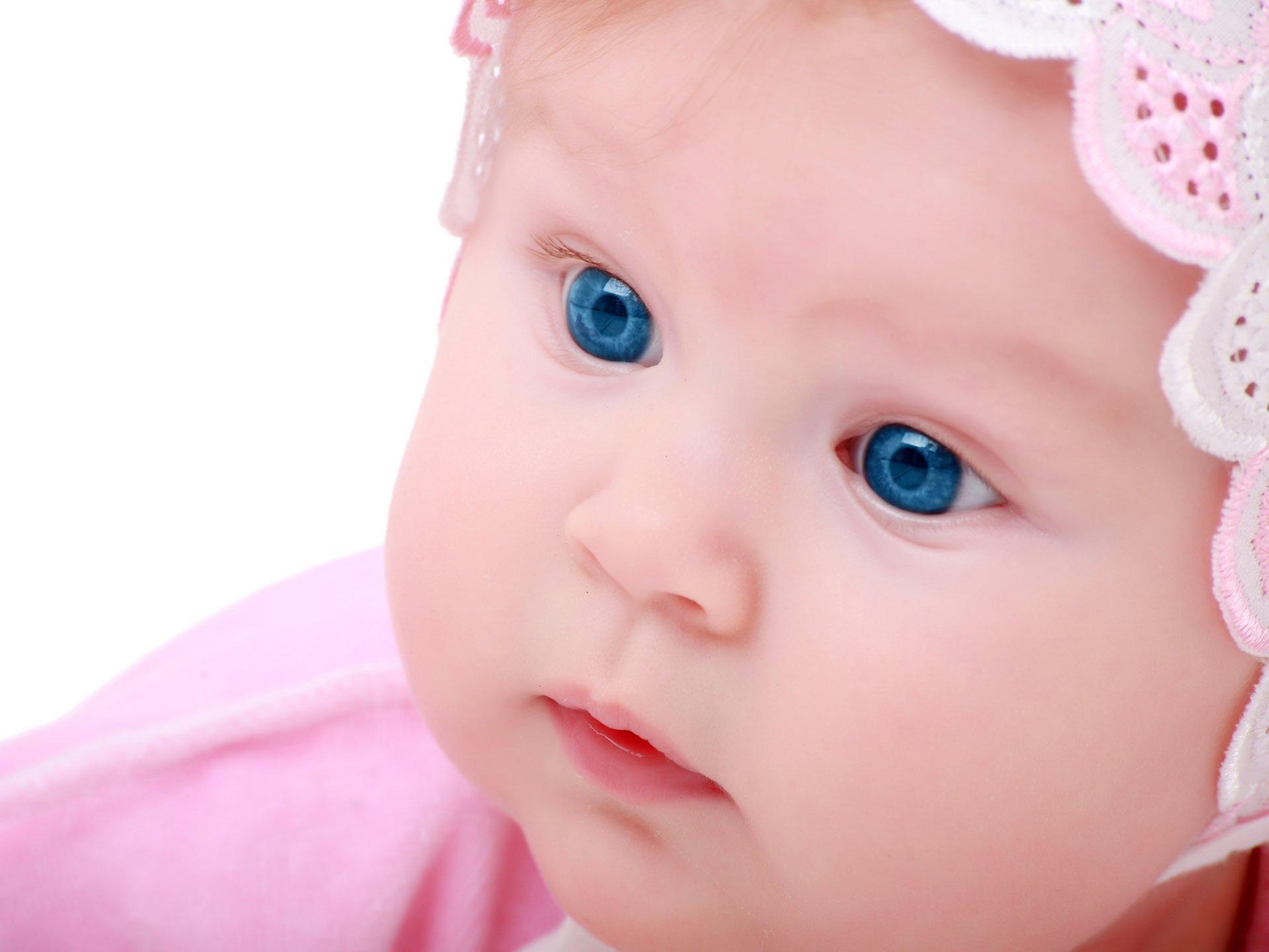 بالصور احلى الصور للاطفال الصغار , صور جميلة للاطفال الصغار 4361 6