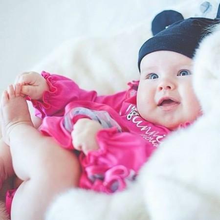 بالصور احلى الصور للاطفال الصغار , صور جميلة للاطفال الصغار 4361 7