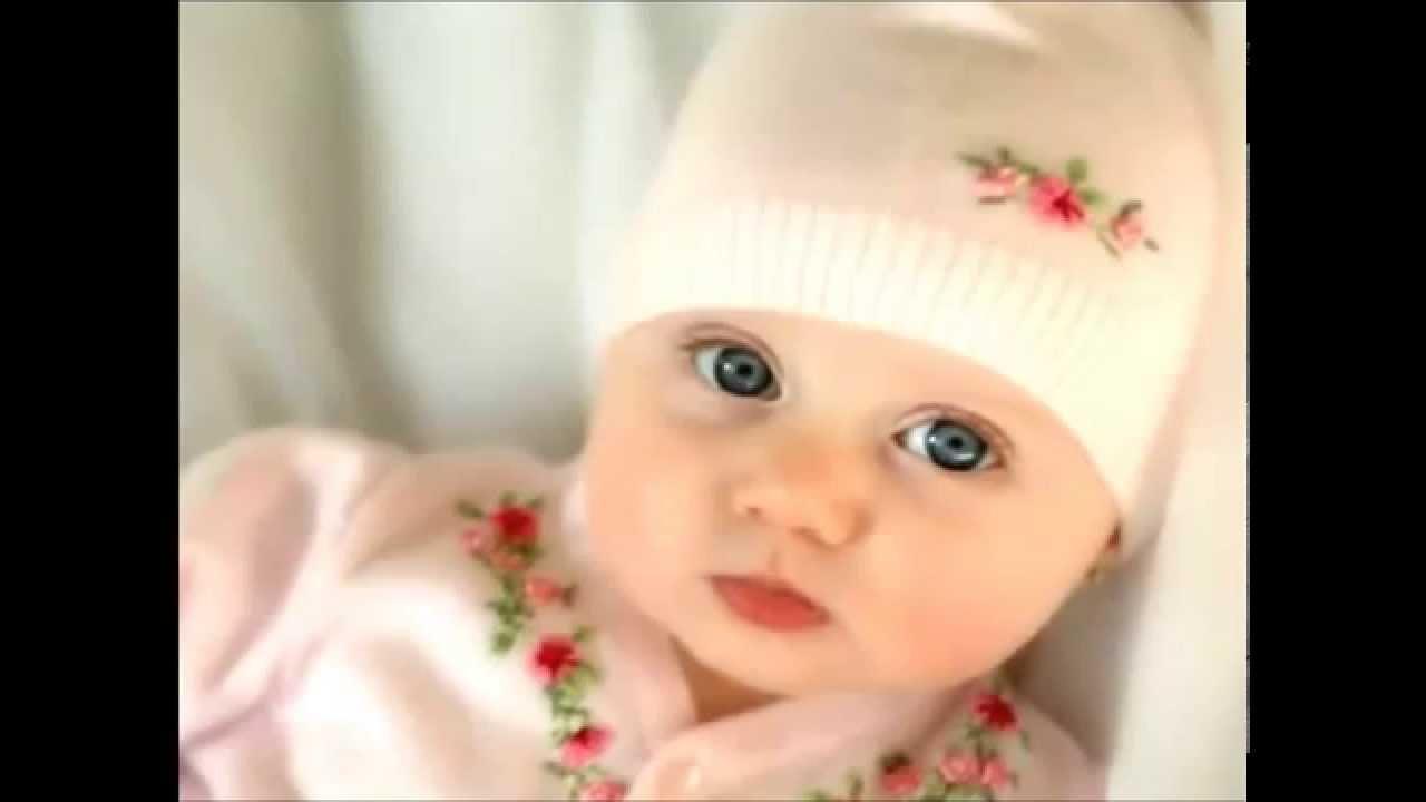 بالصور احلى الصور للاطفال الصغار , صور جميلة للاطفال الصغار 4361 8