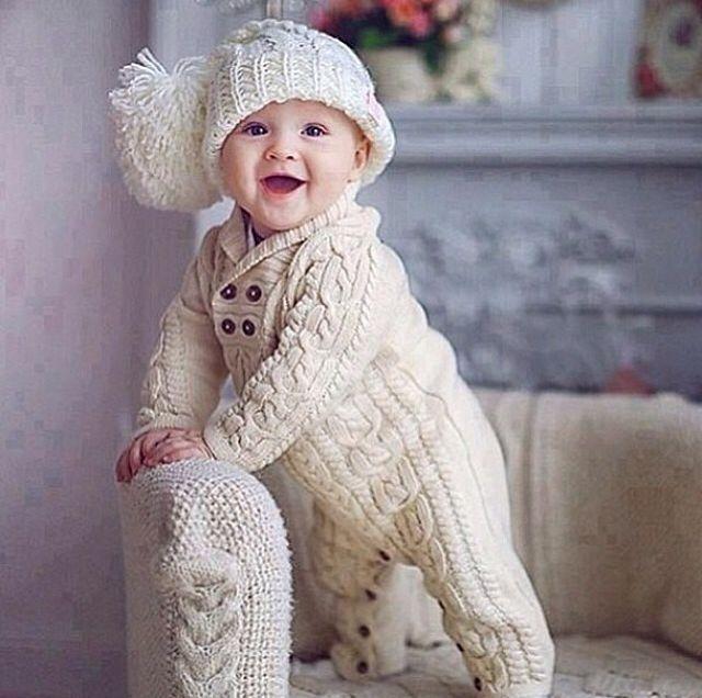 بالصور احلى الصور للاطفال الصغار , صور جميلة للاطفال الصغار 4361 9