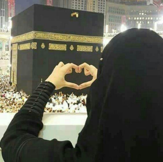 صورة صور بنات دينيه , بنات متدينة باشكال مختلفة
