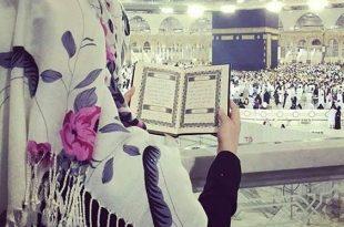 بالصور صور بنات دينيه , بنات متدينة باشكال مختلفة 4369 14 310x205