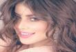 بالصور اجمل مغربية , اجمل امراة في المغرب 4373 2 110x75