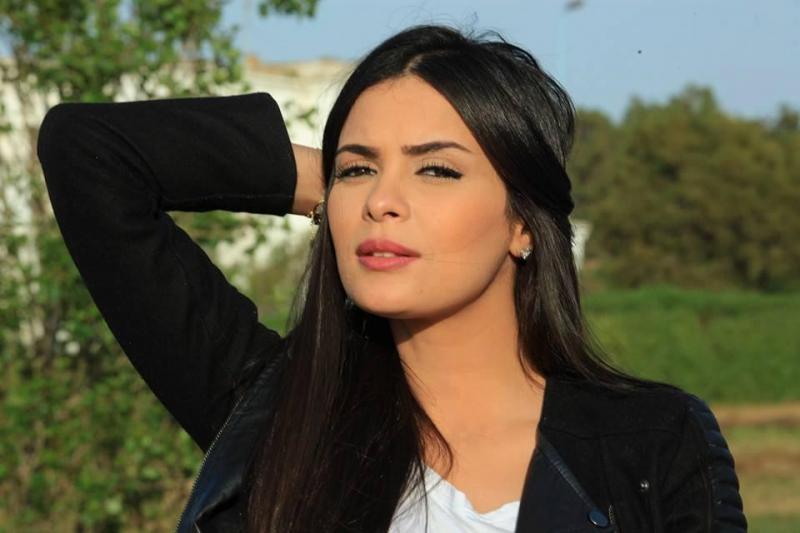 صورة اجمل مغربية , اجمل امراة في المغرب