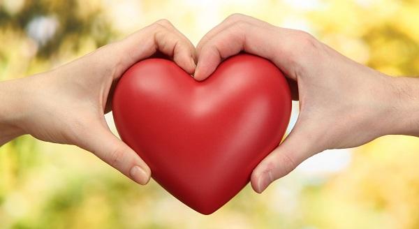 صور نسبة الحب , طريقة قياس تسبة الحب