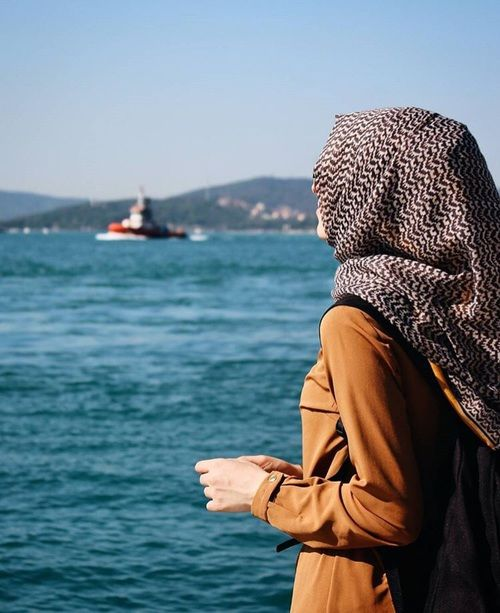بالصور بنات في البحر , صور دلع الفتيات في البحر 4415 1