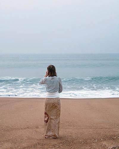 بالصور بنات في البحر , صور دلع الفتيات في البحر 4415 6
