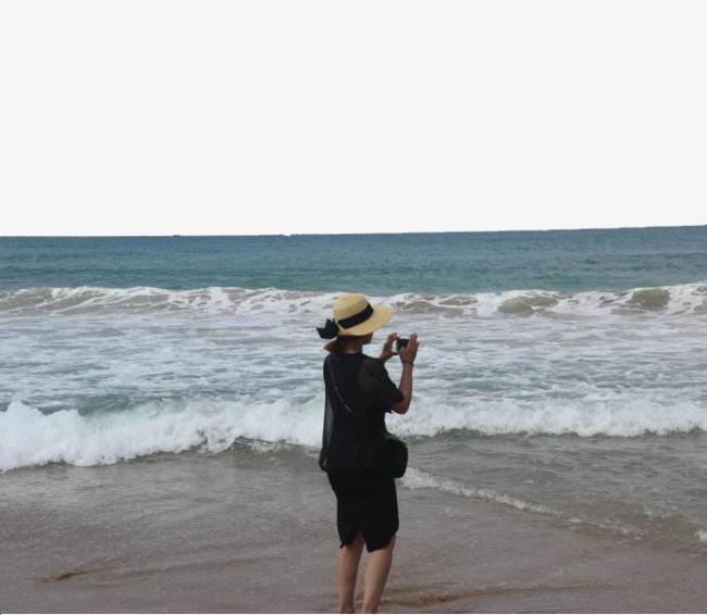 بالصور بنات في البحر , صور دلع الفتيات في البحر 4415 9