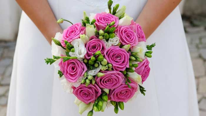 بالصور صور ورود طبيعيه , اجمل اشكال الزهور الطبيعية 4422 11