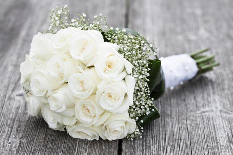 بالصور صور ورود طبيعيه , اجمل اشكال الزهور الطبيعية 4422