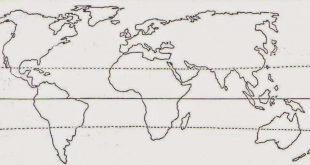صور خريطة العالم صماء , مفهوم خريطة العالم واشكالها