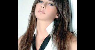 صوره جميلات لبنان , لبنان وبناتها الجذابة