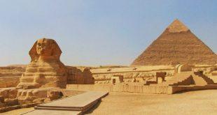 صوره صور عن مصر , اجمل المناظر لمصر ام الدنيا