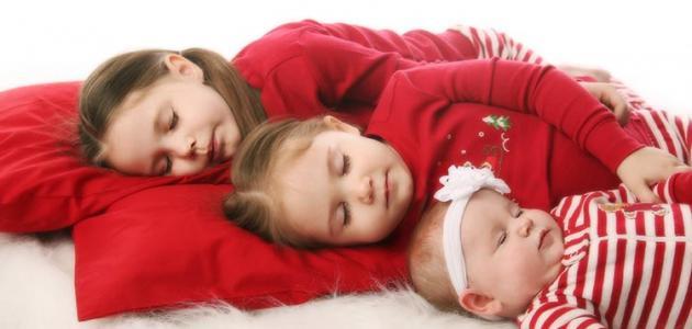 صورة سبب كثرة النوم , اسباب وعلاج كثرة النوم