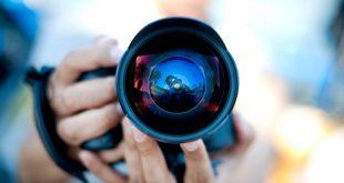 بالصور تصوير احترافي , صور ولا اجمل 4508 12 310x165