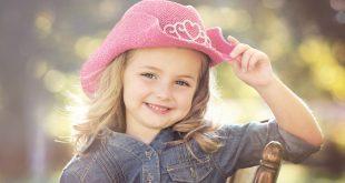 صوره صور بنت صغيره , اروع صور لاطفال بنات كيوت