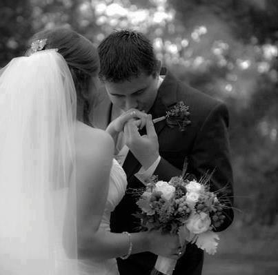بالصور صور رومانسيه وحب , اروع بوستات حب وغرام 4527 10