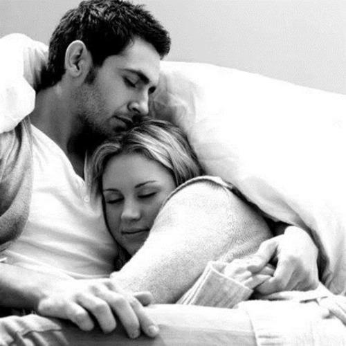 بالصور صور رومانسيه وحب , اروع بوستات حب وغرام 4527 12