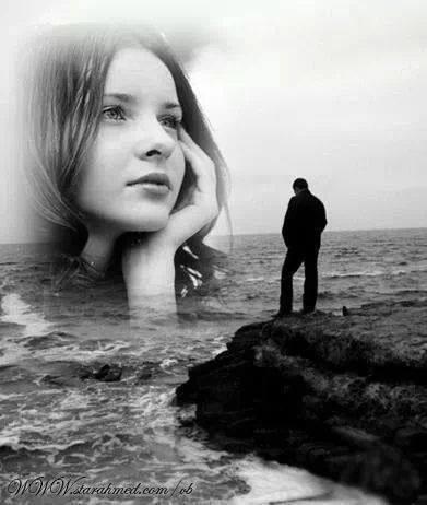 بالصور صور رومانسيه وحب , اروع بوستات حب وغرام 4527 8