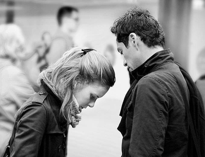 بالصور صور رومانسيه وحب , اروع بوستات حب وغرام 4527 9