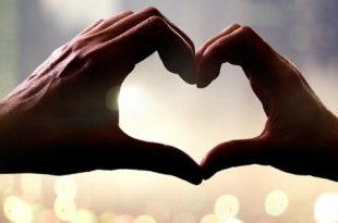 صور كيف اعرف اني احب , كبف تتاكد من مشاعرك الحقيقيه تجاه حبيبك