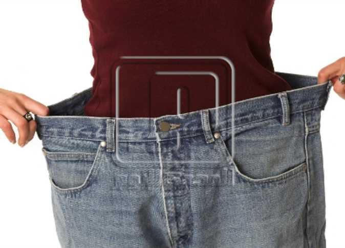 صورة حميه غذائية رائعة لانقاص الوزن , افضل ريجيم غذائى للتخلص من الوزن الزائد