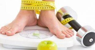 صوره حميه غذائية رائعة لانقاص الوزن , افضل ريجيم غذائى للتخلص من الوزن الزائد