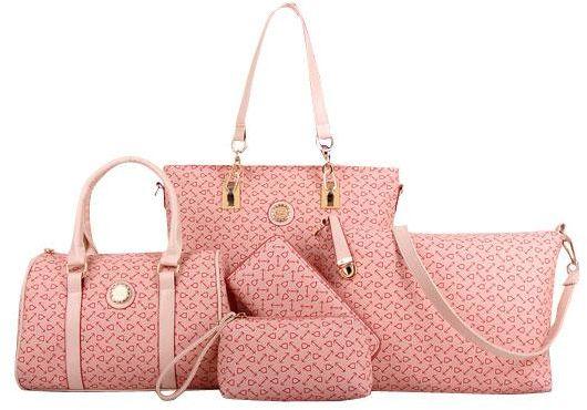صورة حقائب نسائية , احدث موديلات الحقائب للنساء