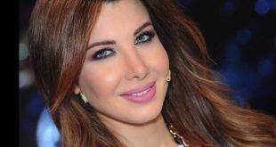 صورة فتيات لبنانيات , عادات البنات اللبنانية