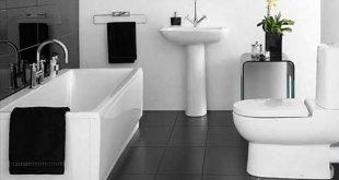 صوره اطقم حمامات , اجود ماركات طقم الحمام