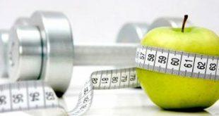 صوره حمية غذائية لتخفيف الوزن , افضل نظام غذائى لانقاص الوزن