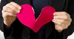 كيف تنسى من تحب , اساليب يجب عليك اتباعها لنسيان حبيبك